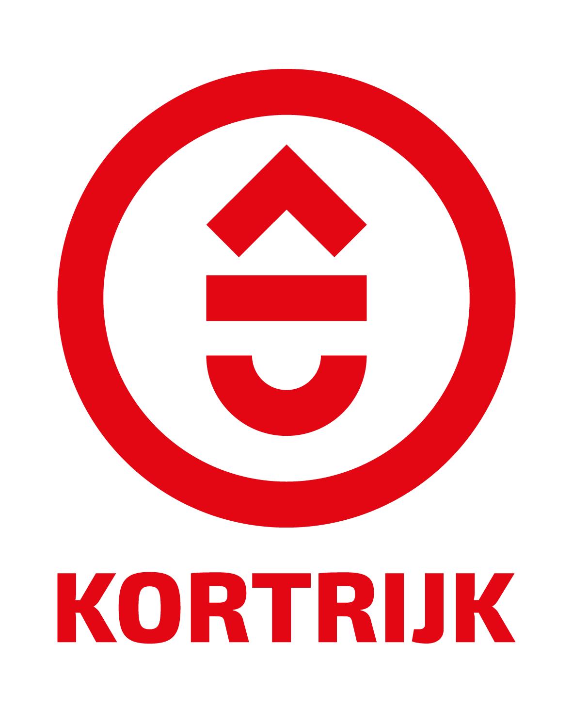 Sport Kortrijk