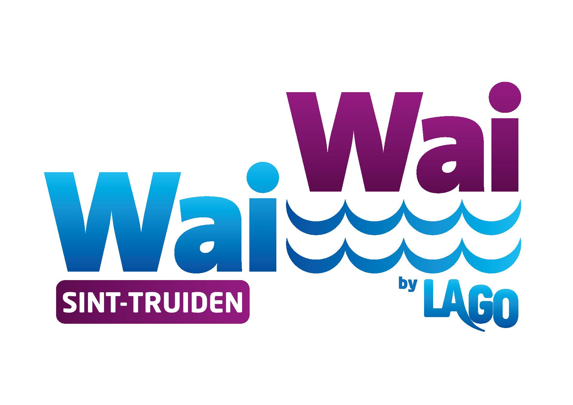 WaiWai zwemlessen Sint-Truiden